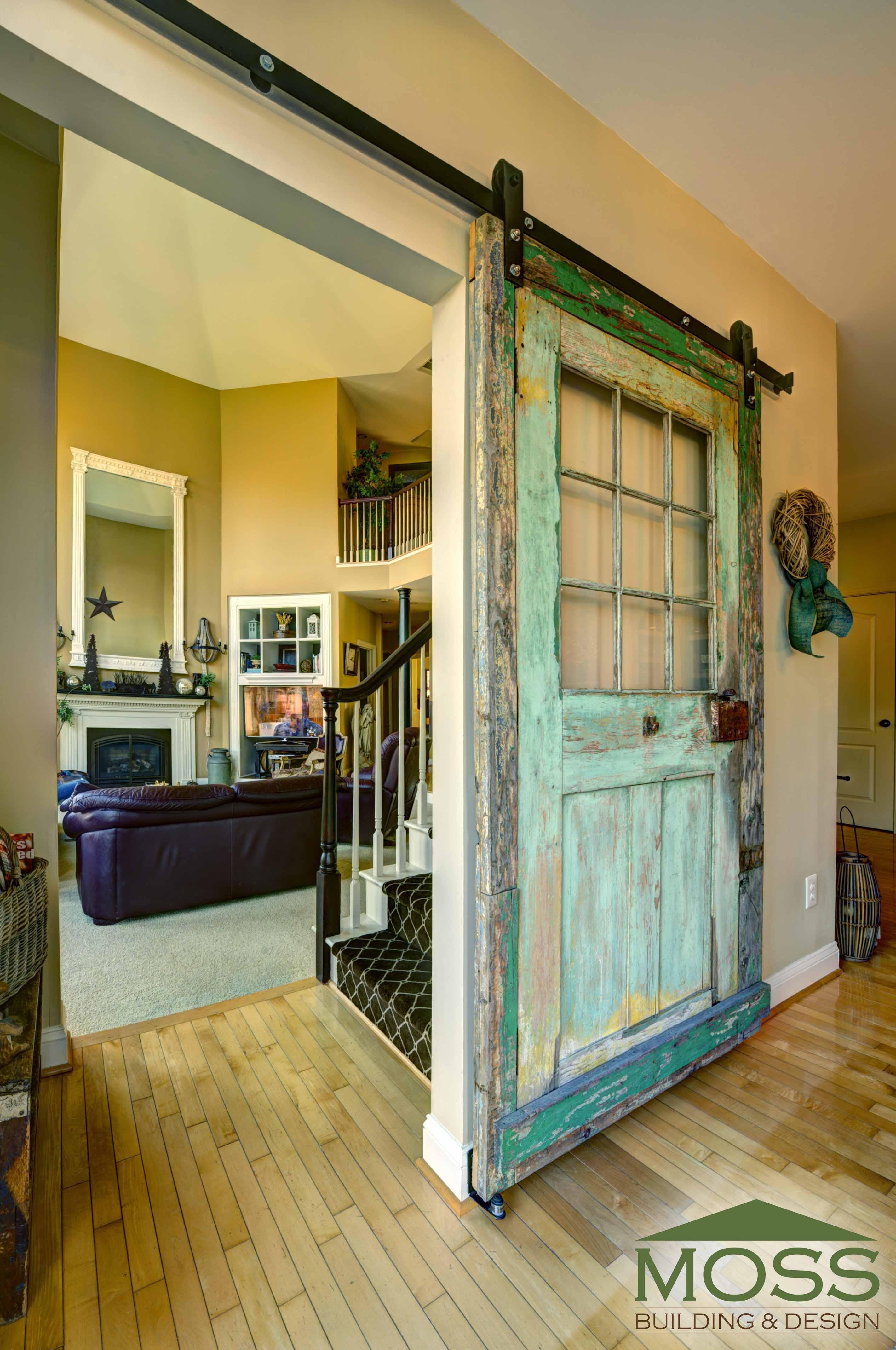 farmhouse chic- sliding door.jpg